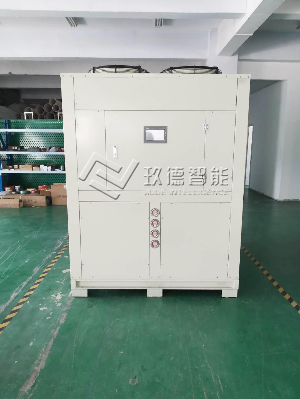 一体式热泵烘干主机